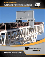 Intersystems Brochure