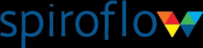 Spiroflow