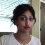 Adi Sinha at Approtec