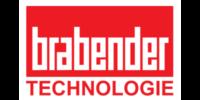 Brabender Technologie