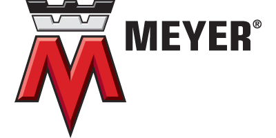Meyer & Sons