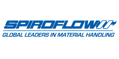 Spiroflow Systems, Inc.