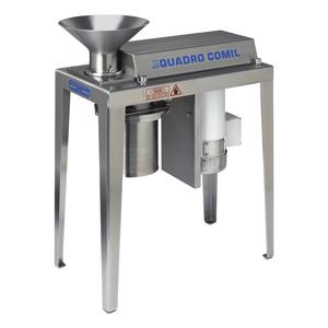 COMIL® CONICAL MILL