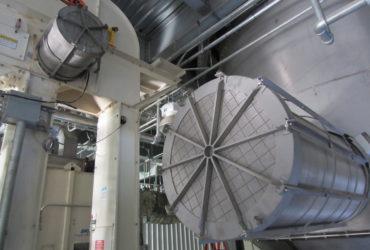 CV Tech Interceptor®-QR®