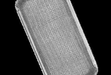 Bin Aeration Air Pads