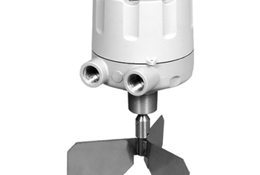 SafePoint® Self Validating Rotary Paddle Level Switches