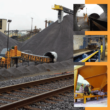 Keep Aggregates Flowing with Eriez