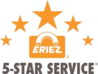Eriez Service center