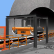 Tramp Metal Removal and Vibratory Feeders for Aggregate Plants