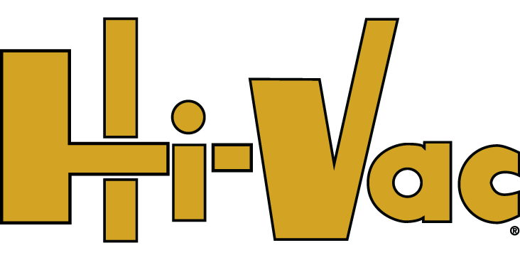 Hi-Vac Industrial Vacuums