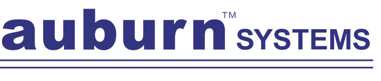Auburn Systems