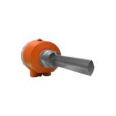 Vibratory Level Sensor – DuraVibe PZP