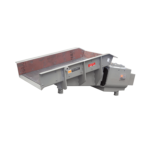 Heavy Duty Vibratory Feeders
