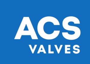 ACS rotary airlock valves & feeders