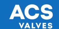 ACS Valves