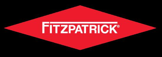 Fitzpatrick Logo large