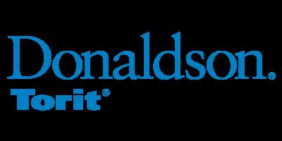 Donaldson_tb