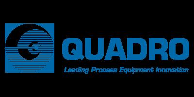 Quadro_tb