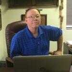 Jim Treske