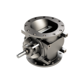 MD Series Rotary Valve