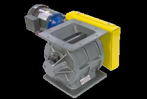 Meyer universal duty valve UDV