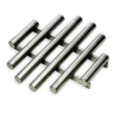 Grate Magnets