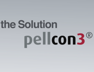 Pneumatic conveying by Pelletron