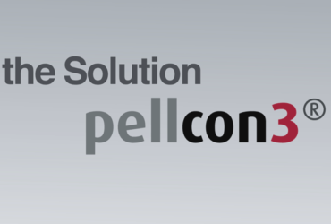 Pelletron Conveying