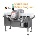 2-Day Quick Ship Program