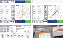 Eriez_Smart-System_Xtreme