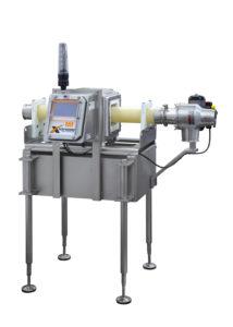 Xtreme Liquid Line Metal Detector