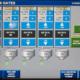 PEBCO Slide Gate Electrical Control