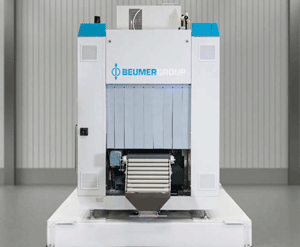 beumer fillpac ffs