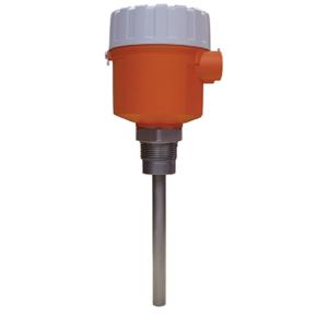 DuraVibe VIBRAROD Vibratory level sensor