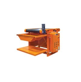 Stainless Steel Magnetic Separator
