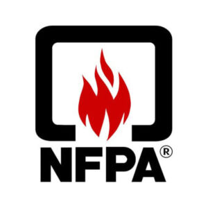 NFPA compliant rotary airlock valves
