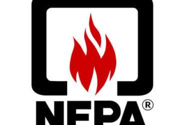 NFPA Rotary Valve
