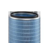 Donaldson Torit Cartridge Filter