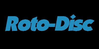 Roto-Disc Valves