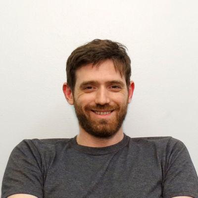 Rhett_profile