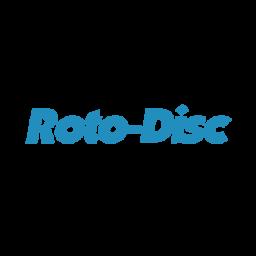Roto disc valves