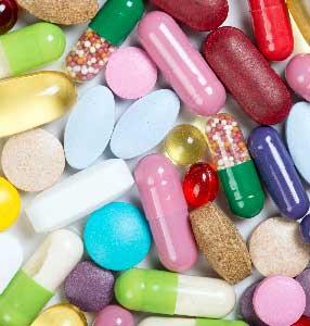 OSD Pharma