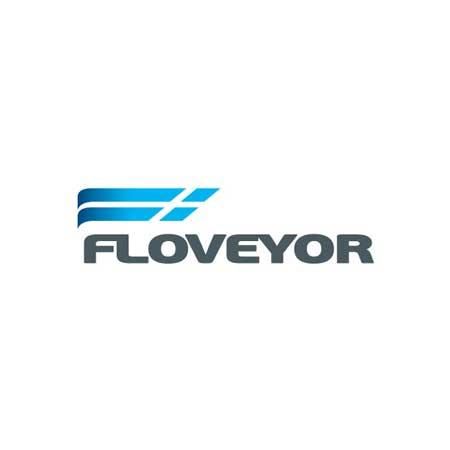 Floveyor-450