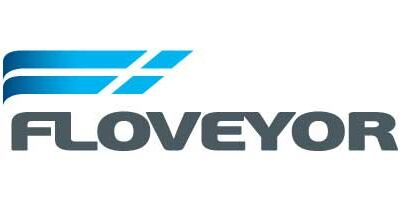 Floveyor-logo